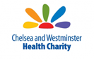 Chelsea & Westminster Health Charity
