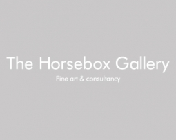 The Horsebox Gallery